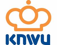 KNWU 2014