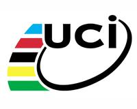 UCI 2014
