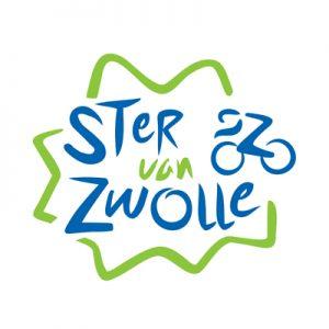 Craft Ster van Zwolle