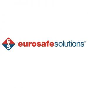 02. Topsponsor Eurosafe 400x400