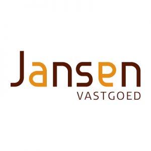 02. Topsponsor Jansen Vastgoed 400x400