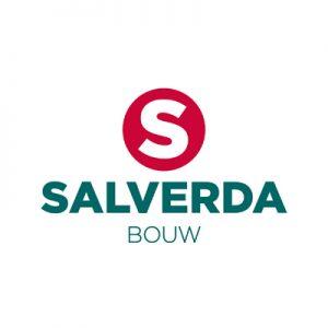 02. Topsponsor Salverda 400x400
