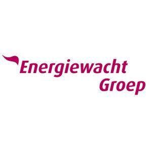 02. Topsponsors Energiewacht 400x400