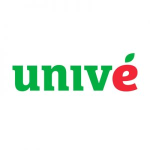02. Topsponsors Unive 400x400