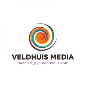 02. Topsponsors Veldhuis Media 400x400