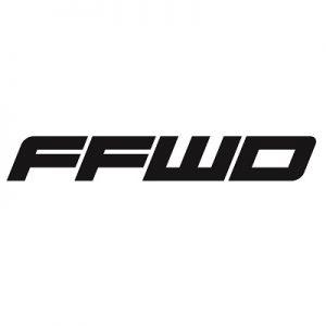 03. FFWD 2021 400x400