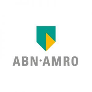 03. Sponsors ABN Amro 400x400