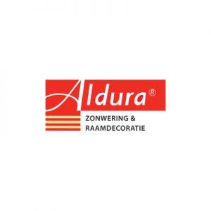 03. Sponsors Aldura Zonwering 400x400