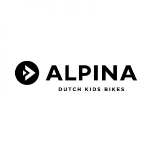 03. Sponsors Alpina 400x400