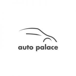 03. Sponsors Auto Palace 400x400