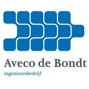 03. Sponsors Aveco de Bondt 400x400