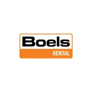 03. Sponsors Boels 400x400