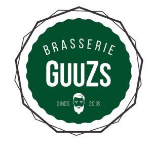 03. Sponsors Brasserie GuuZs 400x400
