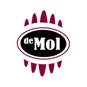 03. Sponsors Cafe Restaurant de Mol 400x400