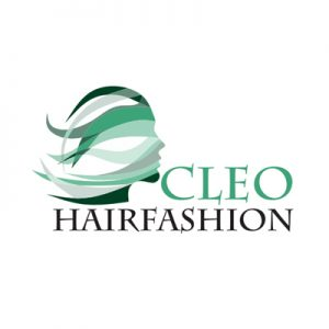 03. Sponsors Cleo Hairfashion 400x400