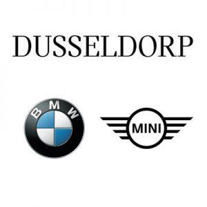 03. Sponsors Dusseldorp 400x400