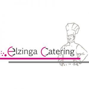 03. Sponsors Elzinga Catering 400x400