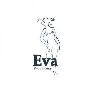 03. Sponsors Eva first woman 400x400