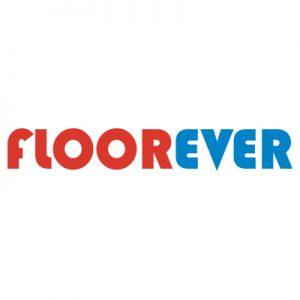 03. Sponsors Floorever 400x400