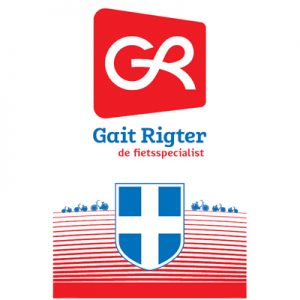 03. Sponsors Gait-Rigter 400x400