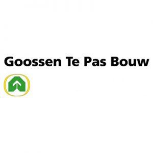 03. Sponsors Goossen Te Pas Bouw 400x400