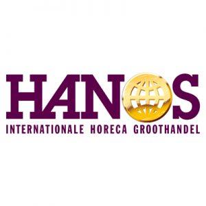 03. Sponsors Hanos 400x400