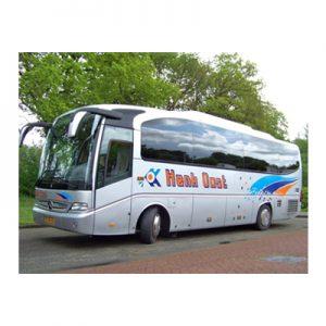 03. Sponsors Henk Oost 400x400