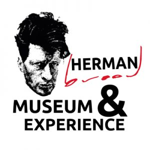 03. Sponsors Herman Brood Experience 400x400