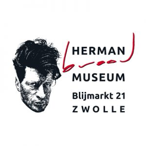 03. Sponsors Herman Brood Museum 400x400