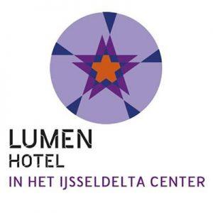 03. Sponsors Hotel Lumen 400x400