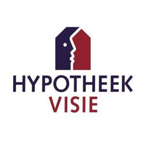 03. Sponsors Hypotheekvisie 400x400