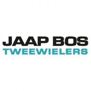 03. Sponsors Jaap Bos 400x400