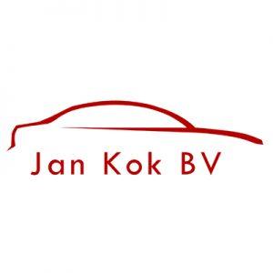 03. Sponsors Jan Kok 400x400