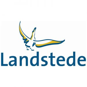 03. Sponsors Landstede 400x400