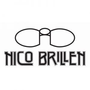 03. Sponsors Nico Brillen 400x400