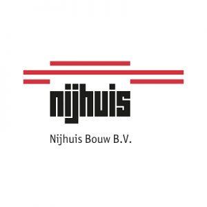 03. Sponsors Nijhuis 400x400
