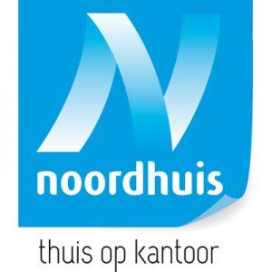 03. Sponsors Noordhuis 400x400