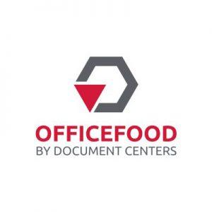 03. Sponsors Officefood 400x400