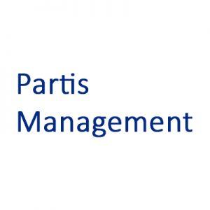03. Sponsors Partis 400x400