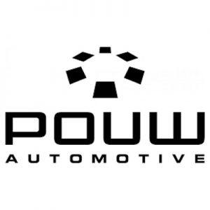 03. Sponsors Pouw Automotive 400x400