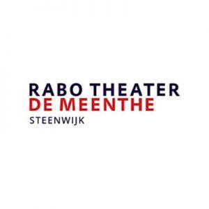 03. Sponsors Rabo theater de Meenthe 400x400