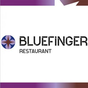03. Sponsors Restaurant Bluefinger 400x400