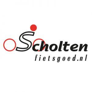 03. Sponsors Scholten Fietsgoed 400x400