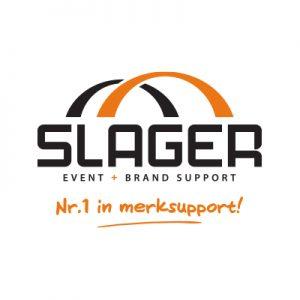 03. Sponsors Slager 400x400