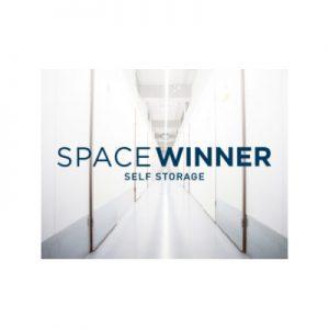 03. Sponsors Spacewinner 400x400