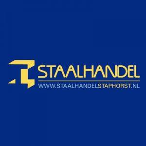 03. Sponsors Staalhandel Staphorst 400x400