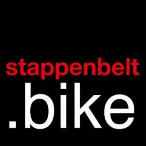 03. Sponsors Stappenbelt 400x400