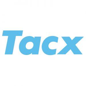 03. Sponsors Tacx 400x400