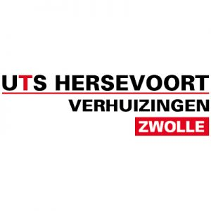 03. Sponsors UTS Hersevoort 400x400