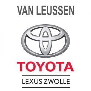03. Sponsors Van Leussen 400x400